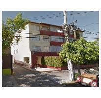 Foto de departamento en venta en calle sur 16, agrícola oriental, iztacalco, distrito federal, 2887250 No. 01