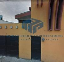 Foto de casa en venta en calle sur 6 117, nuevo paseo de san agustín, ecatepec de morelos, méxico, 3710039 No. 01