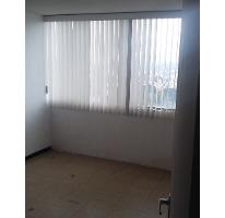 Foto de departamento en venta en calle t 17, alianza popular revolucionaria, coyoacán, distrito federal, 2648277 No. 01
