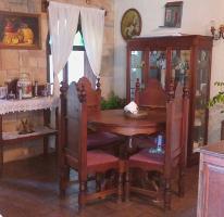 Foto de casa en venta en calle tabasco, fraccionamiento la primavera , san ramón, san cristóbal de las casas, chiapas, 3875788 No. 02