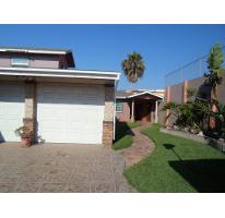 Foto de casa en venta en calle tampico #269 269, acapulco, ensenada, baja california, 2645606 No. 01