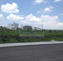 Foto de terreno habitacional en venta en calle tanká; grand juriquilla , real de juriquilla (paisano), querétaro, querétaro, 0 No. 01