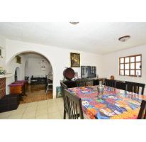 Foto de casa en venta en calle tepeyac 119 , los pirules, tlalnepantla de baz, méxico, 2462584 No. 01