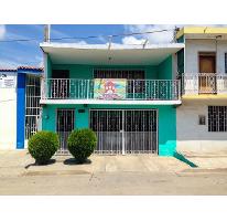 Foto de casa en venta en  , benito juárez, mazatlán, sinaloa, 2827083 No. 01