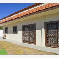 Foto de casa en venta en calle tercera y palo escopeta 000, centenario, la paz, baja california sur, 4207905 No. 01
