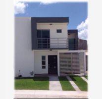 Propiedad similar 2455999 en Calle Timbral, Sin Número Residencial Lomas Verdes.