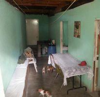 Foto de casa en venta en calle tonala 22962, mariano matamoros sur, tijuana, baja california norte, 1403483 no 01