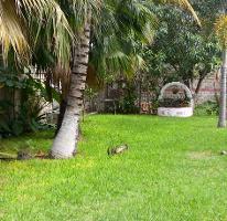 Foto de terreno habitacional en venta en calle torreón l-5 manzana 51 0, plan de ayala, tuxtla gutiérrez, chiapas, 4376513 No. 01