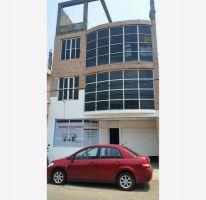 Foto de edificio en venta en calle tres esq mina 214, reforma, centro, tabasco, 2040774 no 01