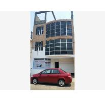 Foto de edificio en venta en  214, reforma, centro, tabasco, 2040774 No. 01