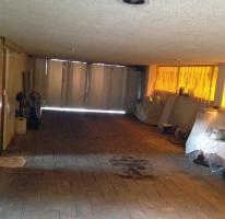Foto de casa en venta en calle trigo 10, la joya, toluca, estado de méxico, 375736 no 01
