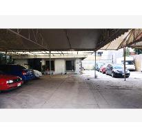 Foto de terreno habitacional en venta en calle tte. josé azueta 29, avante, coyoacán, distrito federal, 2785039 No. 01