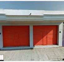 Foto de terreno habitacional en venta en calle tulum , jardines de california, coatzacoalcos, veracruz de ignacio de la llave, 0 No. 01
