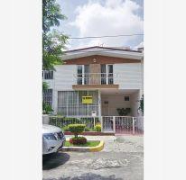 Foto de casa en renta en calle turin 123, providencia sur, guadalajara, jalisco, 2213642 no 01