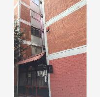 Foto de departamento en venta en calle uno 39, agrícola pantitlan, iztacalco, distrito federal, 0 No. 01