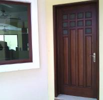 Foto de casa en venta en calle uno , real del sur, centro, tabasco, 2687711 No. 03