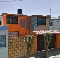 Foto de casa en venta en calle uno viveros de petén 25, viveros del valle, tlalnepantla de baz, méxico, 0 No. 01