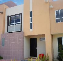 Foto de casa en venta en calle uranga numero 152 colonia sanctorum cuautlancingo, puebla calle p. 72730 , sanctorum, cuautlancingo, puebla, 0 No. 01