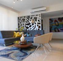 Foto de departamento en venta en calle v, san jernimo, colinas de san jerónimo, monterrey, nuevo león, 2764099 no 01