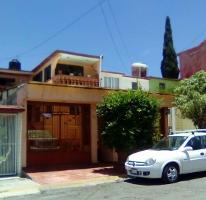 Foto de casa en venta en calle valle 41 , atlanta 2a sección, cuautitlán izcalli, méxico, 4495631 No. 01