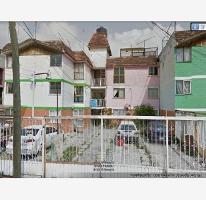 Foto de departamento en venta en calle valle de papantla 59, valle de anáhuac sección a, ecatepec de morelos, méxico, 0 No. 01