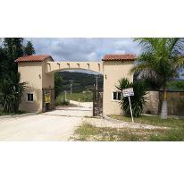 Foto de casa en venta en calle venecia s/n fraccionamiento villa florencia 0, berriozabal centro, berriozábal, chiapas, 2578711 No. 01