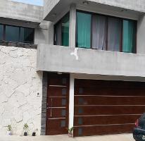 Foto de casa en venta en calle venecia s/n fraccionamiento villa florencia , berriozabal centro, berriozábal, chiapas, 2570745 No. 01