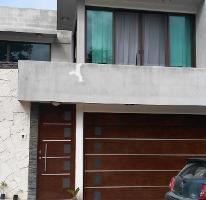 Foto de casa en venta en calle venecia s/n fraccionamiento villa florencia , berriozabal centro, berriozábal, chiapas, 2570745 No. 02
