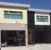 Foto de casa en venta en calle veta, privada pedregal sur , puerta de hierro cumbres, monterrey, nuevo león, 0 No. 01
