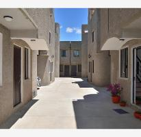 Foto de casa en venta en calle vicente guerrero 8, ixmiquilpan centro, ixmiquilpan, hidalgo, 1090729 No. 01