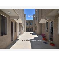 Foto de casa en venta en  8, ixmiquilpan centro, ixmiquilpan, hidalgo, 2677544 No. 02