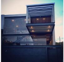 Foto de casa en venta en calle vieja 100, lomas de coyuca, cuernavaca, morelos, 2149042 no 01