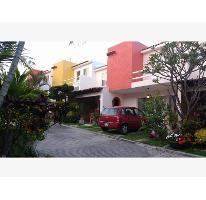 Foto de casa en venta en  7, lomas de zompantle, cuernavaca, morelos, 2942138 No. 01