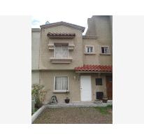 Foto de casa en venta en calle villeurbanne numero 7lote 1manzana 3 in, urbi quinta montecarlo, cuautitlán izcalli, méxico, 2778202 No. 01