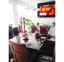 Foto de casa en venta en calle viveros de petén , viveros del valle, tlalnepantla de baz, méxico, 2881589 No. 01