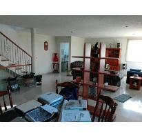 Foto de casa en venta en calle x a, las alamedas, atizapán de zaragoza, méxico, 0 No. 02