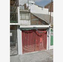 Foto de casa en venta en calle yukon 1, valle de aragón, nezahualcóyotl, méxico, 0 No. 01