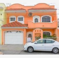 Foto de casa en venta en calle zacatecas 809, alameda, mazatlán, sinaloa, 0 No. 01