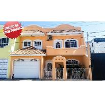 Foto de casa en venta en  , alameda, mazatlán, sinaloa, 2829531 No. 01