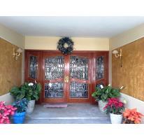 Foto de casa en venta en calle zodiaco 16, la calera, puebla, puebla, 2412994 No. 01