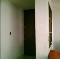 Propiedad similar 380173 en Calleja De La Pilastra # 173.