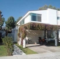 Foto de casa en renta en calleja del alfeizar 1610, san antonio, irapuato, guanajuato, 390214 no 01