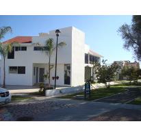 Foto de casa en venta en calleja del alfeizar 1711, san antonio de ayala, irapuato, guanajuato, 389881 No. 01