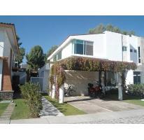 Foto de casa en renta en calleja del alfeizar ---, san antonio de ayala, irapuato, guanajuato, 390214 No. 01