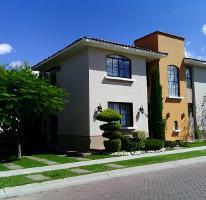 Foto de casa en renta en calleja del paramento ---, san antonio de ayala, irapuato, guanajuato, 615395 No. 01