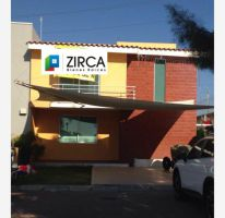 Foto de casa en renta en calleja del sillar 610, san antonio, irapuato, guanajuato, 1606520 no 01