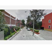 Foto de casa en venta en  8, calacoaya, atizapán de zaragoza, méxico, 2775180 No. 01