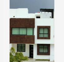 Foto de casa en venta en callejón 3 de mayo 598, bugambilias, tuxtla gutiérrez, chiapas, 1953918 no 01