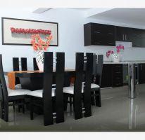 Foto de casa en venta en callejón 3 de mayo 598, plan de ayala, tuxtla gutiérrez, chiapas, 1804448 no 01