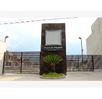 Foto de casa en venta en callejón 3 de mayo, fraccionamiento villas del palmar , plan de ayala, tuxtla gutiérrez, chiapas, 2440839 No. 01